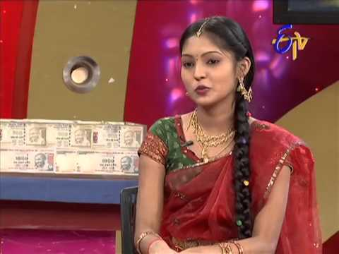 Star Mahila - స్టార్ మహిళ - 26th November 2014 | cinevedika.com