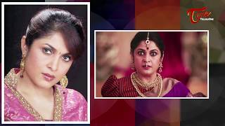 Tollywood Top Actress Affair With Young Boy #FilmGossips - TELUGUONE