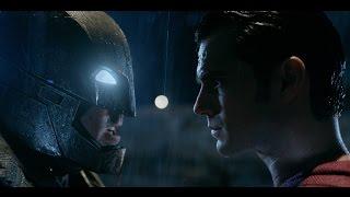 Batman vs Superman: ¿por qué para los críticos es tan mala?