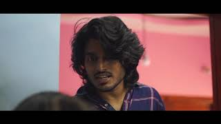 Paddadu padindhi new telugu shortfilm trailer 2020 - YOUTUBE
