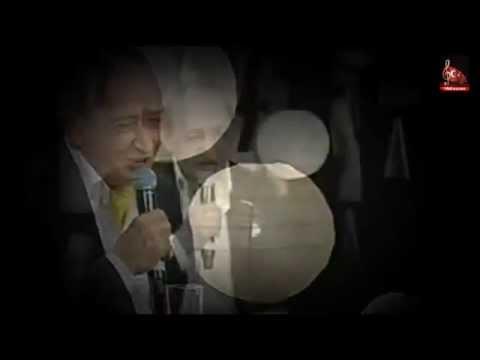 Cemal Safi - Sanem �iir videosunu izle,Cemal Safi - Sanem �iirini izle,