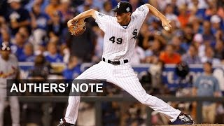 Baseball and the Endowment Effect | Authers' Note - FINANCIALTIMESVIDEOS