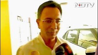 बीजेपी में जाने की अटकलों पर जितिन प्रसाद का बयान - NDTVINDIA