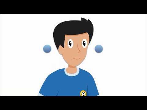 Sport i soczewki kontaktowe   OPTO.blog - www.optometria.info