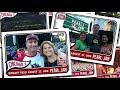 Pearl Jam 08-22-2016 Wrigley Field Chicago Il Full Show Multicam Sbd Blu-ray