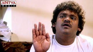 Saahasam Seyaraa Dimbhakaa MovieTrailer - Sri, Shankar, Hameeda - ADITYAMUSIC