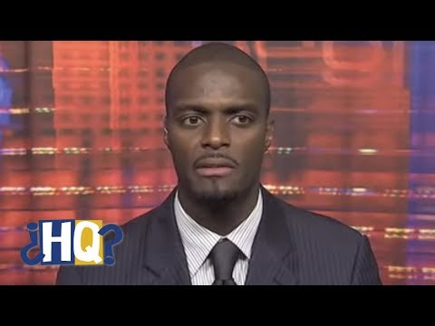 DLHQ Plaxico Burress Interview 9/19/12