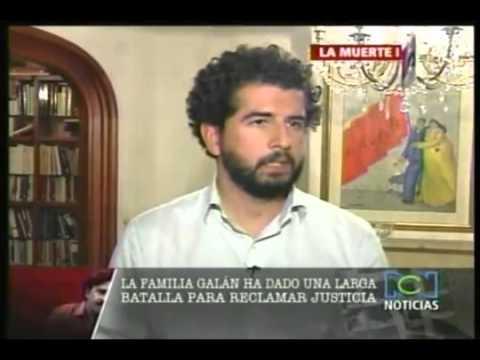 La Muerte de Pablo Escobar (El Capo) -- Parte 3