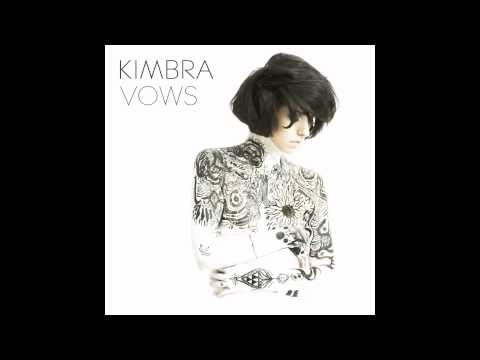 Kimbra - Wandering Limbs (Acoustic)