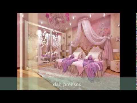 best bedrooms : les plus belles chambres à coucher