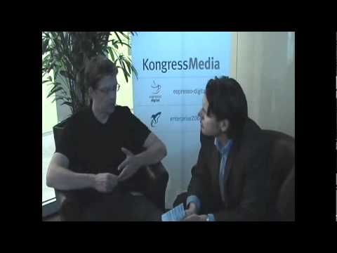 IOM SUMMIT 2011 - Carsten Rossi