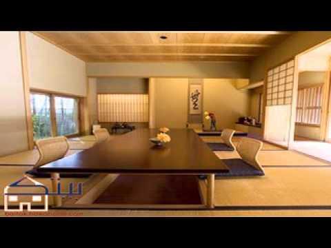 Fine Dining Japanese amp Italian in Kyoto  The RitzCarlton