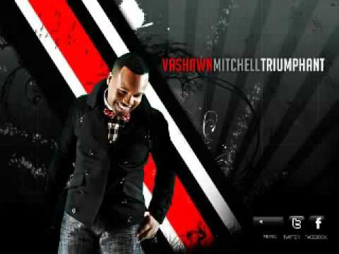 Nobody Greater Vashawn Mitchell Download Utau Download Eng
