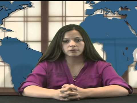 Texan TV News 4-22-14