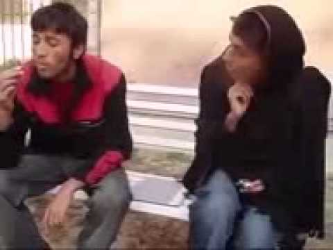 Pakistani funny video diary milk New Funny Clips Pakistani 2013