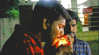 #SaveMe latest telugu short film 2018 || Every men must watch || Directed by AR Premchandu - YOUTUBE