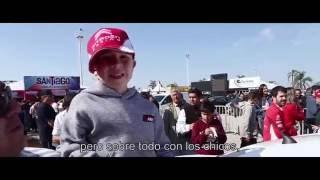 Feel Good - Juan Manuel