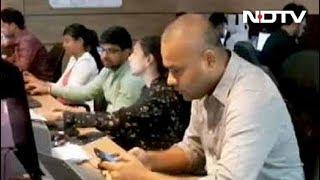 ट्विटर पर क्यों घट रहे हैं पीएम मोदी समेत तमाम हस्तियों के फॉलोअर्स, ये है वजह - NDTVINDIA