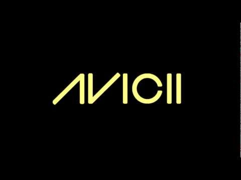 Avicii Levels 1080p HD