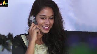 Mental Madhilo Movie Latest Trailer | Sree Vishnu, Nivetha Pethuraj | Sri Balaji Video - SRIBALAJIMOVIES