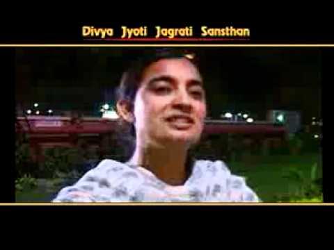 Shri Ashutosh Maharaj Ji Vide0s4.flv