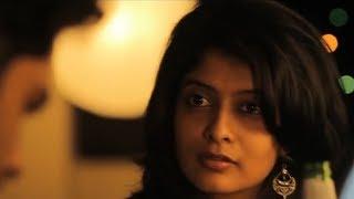 Priyurali Subhalekha | Muhurtham Telugu Short Film | Sasi Kumar Muthuluri - IQLIKCHANNEL
