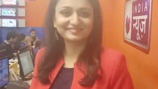 NewsX Calls Chhattisgarh - NEWSXLIVE
