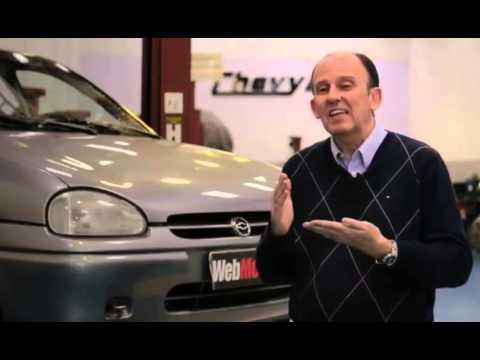 10  dicas para  avaliar - antes de comprar carro usado