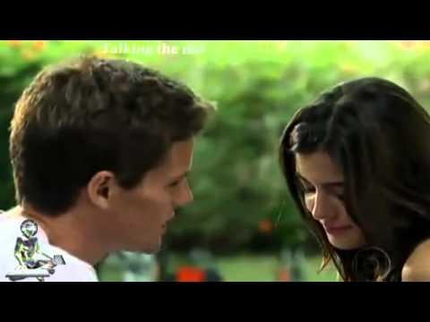 Trilha int  de Insensato coração  Tema de Rafael e Cecilia Talking the moon   Bruno Mars     YouTube