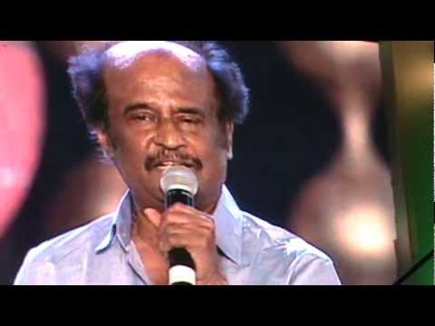kannada rajanikanth ambarish 60th birthday