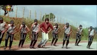 Naa Kalalona Chelikada Video Song | Lee Telugu Movie | Sibiraj | Meera Chopra | Mango Music - MANGOMUSIC