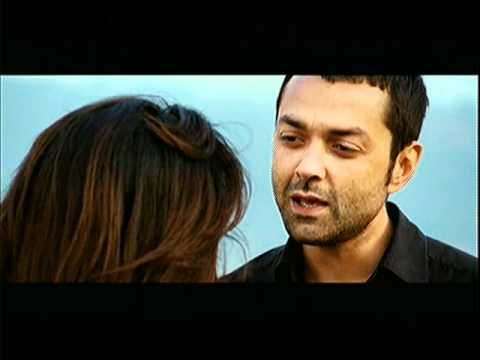 Aaja Milke [Full Song] - Chamku