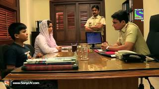 Crime Patrol : Episode 424 - 18th October 2014