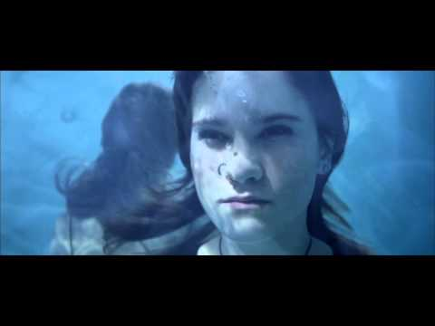 "Lily & Madeleine, ""Blue Blades"" (Official Video)"