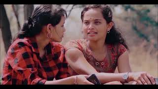 అంతులేని ప్రేమ ANTHULENI PREMA 2019II SHORT FILM FULL - YOUTUBE