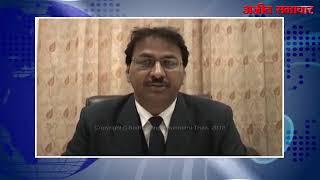 सहारनपुर -अम्बाला रेलमार्ग पर मेगा ब्लॉक के चलते रेलवे ने तीन ट्रेने की रद्द