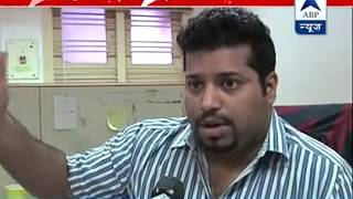 ABP LIVE special: Have 'Acche din' come in Modi Govt's 6 months? - ABPNEWSTV