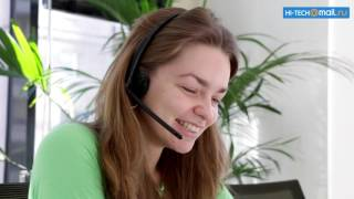 Skype «заговорил» по-русски