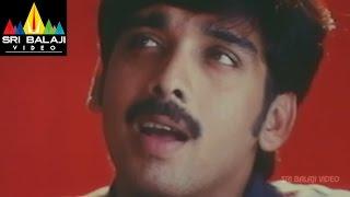 Aaro Pranam Movie Vineeth and Balu Comedy | Vineeth, Soundarya | Sri Balaji Video - SRIBALAJIMOVIES