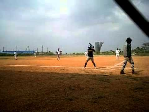 tim softball kalteng pon 2012 riau