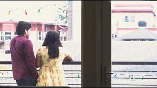 Ala Modalaindi | New Telugu Shortfilm 2019 With Subtitles | 4K | HD - YOUTUBE