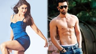 Kareena Kapoor Khan compliments Kangana Ranaut , Ranbir Kapoor takes break from gyming