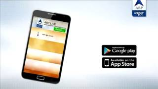 Download the updated version of ABP News Application now! - ABPNEWSTV