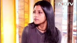 Spotlight: I kept my expectations very low, says Konkana Sen - NDTV