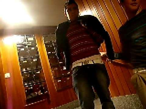 Download El Chico Del Pene Vidoemo Emotional Video Unity
