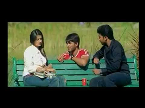 Aarya [2004] Superhit Malayalam Full Movie Part 4/11 - Allu Arjun, Anuradha Mehta..