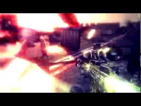 'Call of duty Montage edit'  XhX Ricsi12HD