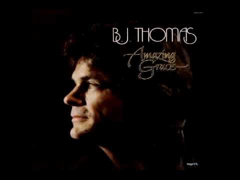 B.J. Thomas - I'll Never Walk Alone