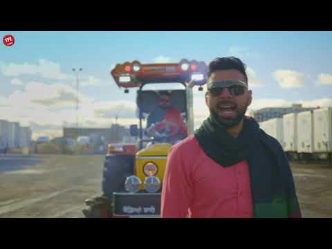 "<p>ਮੋਗੇ ਜਿ਼ਲ੍ਹੇ ਦੇ ਉਭਰ ਰਹੇ ਗਾਇਕ ਸੋਨੀ ਜ਼ੈਲਦਾਰ ਦਾ ਨਵਾਂ ਗੀਤ... 'ਲਵ ਡੋਜ਼'... ਸਰੋਤਿਆਂ ਦੀ ਕਚਹਿਰੀ ਵਿਚ ਹਾਜਿ਼ਰ ਹੈ....ਸੁਣਕੇ ਜ਼ਰਾ...</p> <p><span>TPZ Records Presents ""Love Dose"" New Punjabi Song in the Voice of "" Soni Zaildar "" The Lyrics of the Song Written by Soni Zaildar and Music given by Lucky Nagra. Featuring by Shail Sharma. A Video Directed by Barmilan. Love dose song has Shot in Canada.</span></p>"