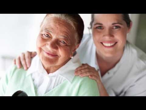 Sagepoint Senior Living Services: Trusted Care For Those You Love